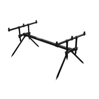 Ron Thompson Rod Pod Lux 3-Ruten