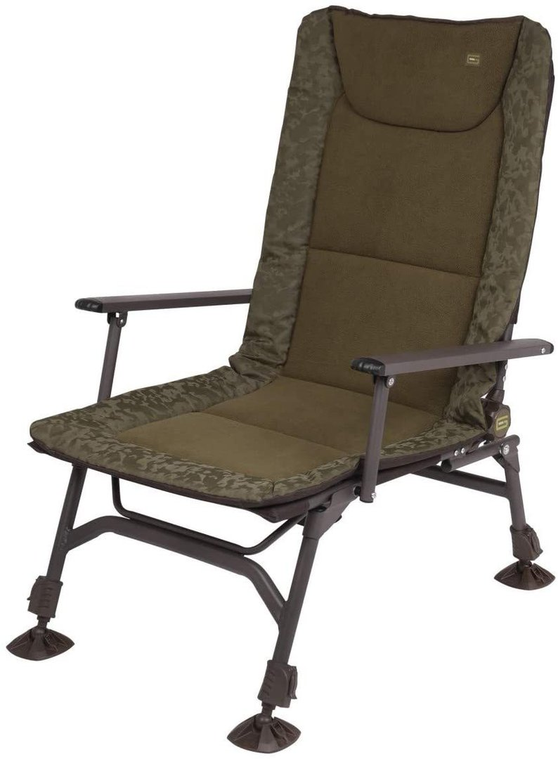 Grade Carp Throne D-Lux